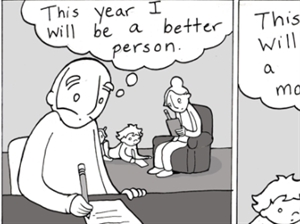 Lunarbaboon - 2018